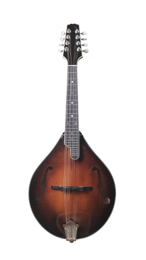 Mandoline (Fotolia)