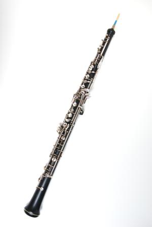 Oboe (Fotolia)