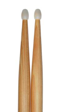 Stoecke-Plastikkopf