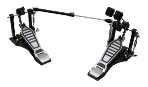 Doubelbass-Pedal