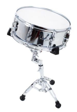 Snare Drum | roxikon - Das Rock-Lexikon