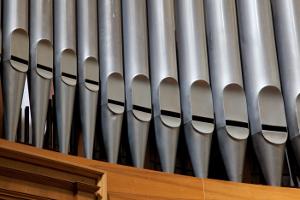 Orgel-Principal