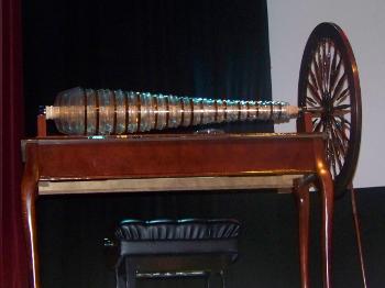 Glasharmonika