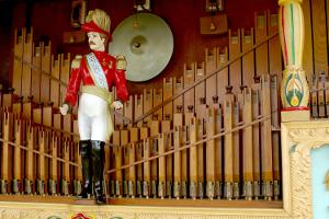 Orchestrion-jahrmarkt