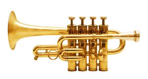 Piccolotrompete